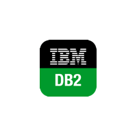 IBM Db2 Family
