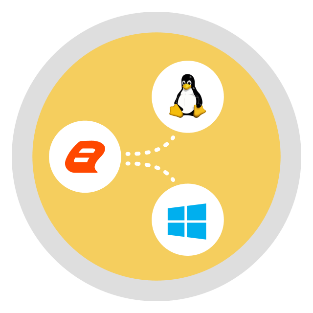 added-support-to-deploy-enterprise-reporting-on-linux-operating-systems